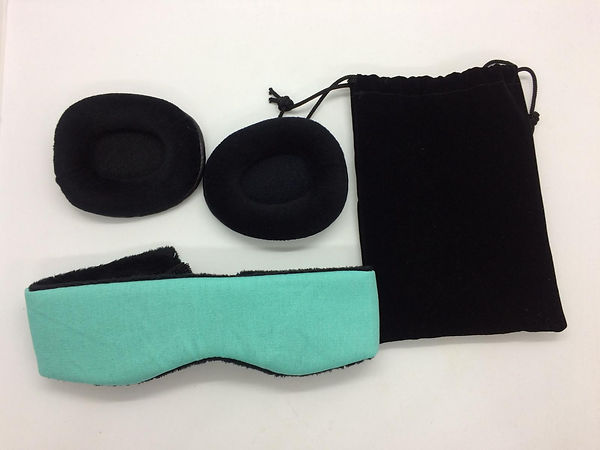 eye mask 2019-12-26 at 3.23.25 PM.jpeg