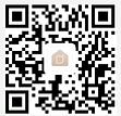 H.265 app.png