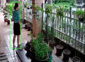 AI Human Tracking.png