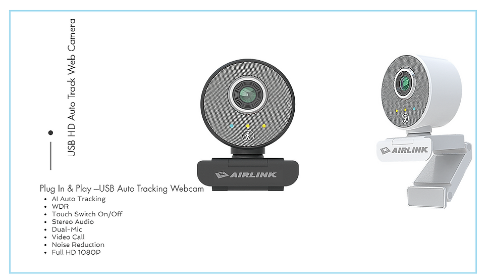 AirLink USB HD Auto Track Web Camera.PNG
