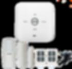 wifi gsm gateway.png