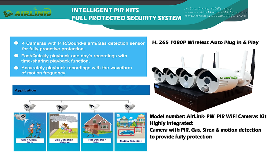 AirLink- PW  PIR WiFi Cameras Kit.png