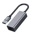 8156B-USB-3.0.PNG