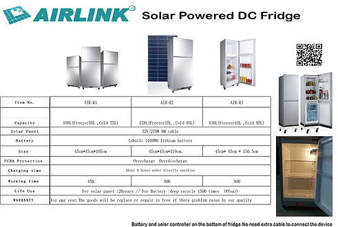 Solar Powered DC Fridge.png