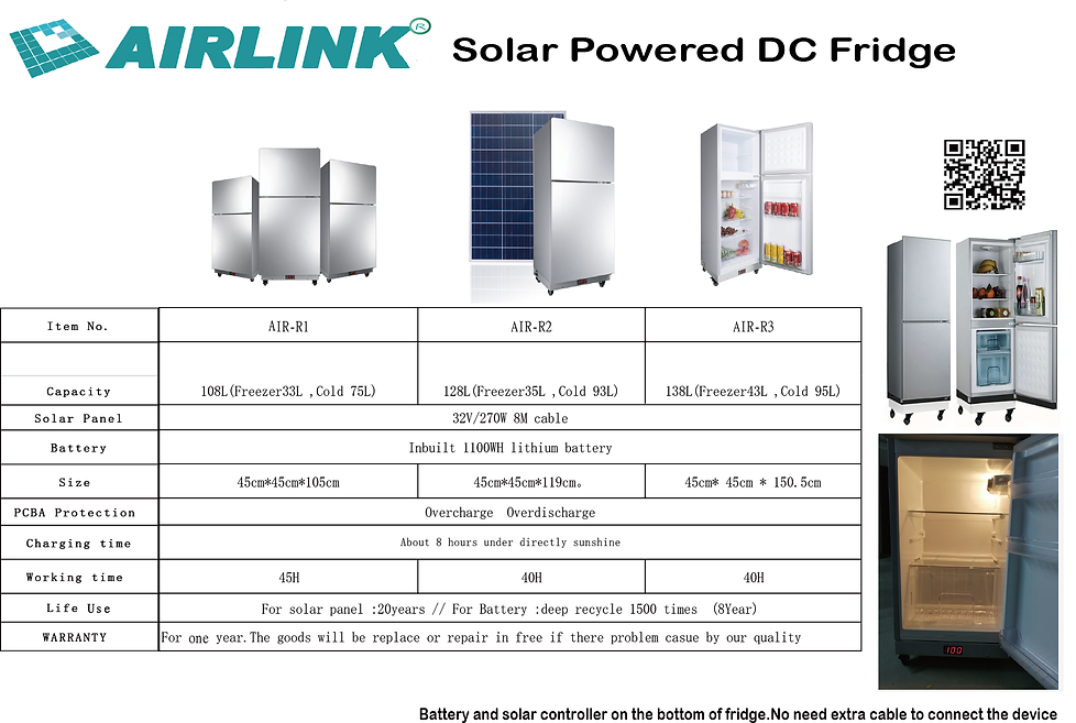 Solar Powered DC Fridge.png