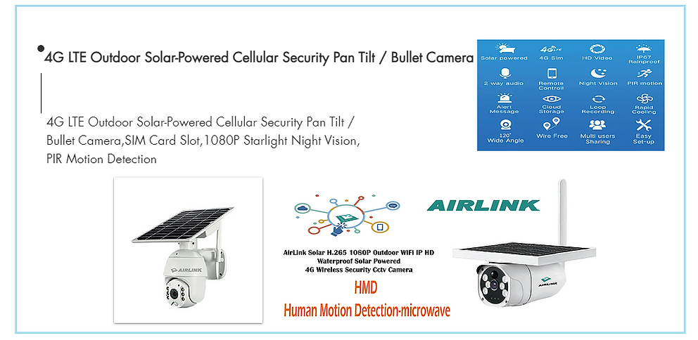AirLink 4G LTE Outdoor solar powered.PNG
