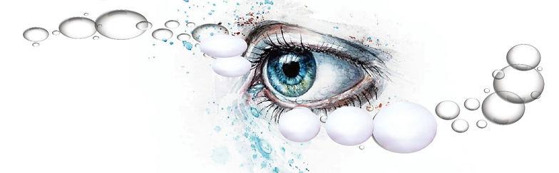 Eyelash Foam Cleanser_edited_edited.jpg