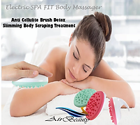 electric body fit massage-8.png