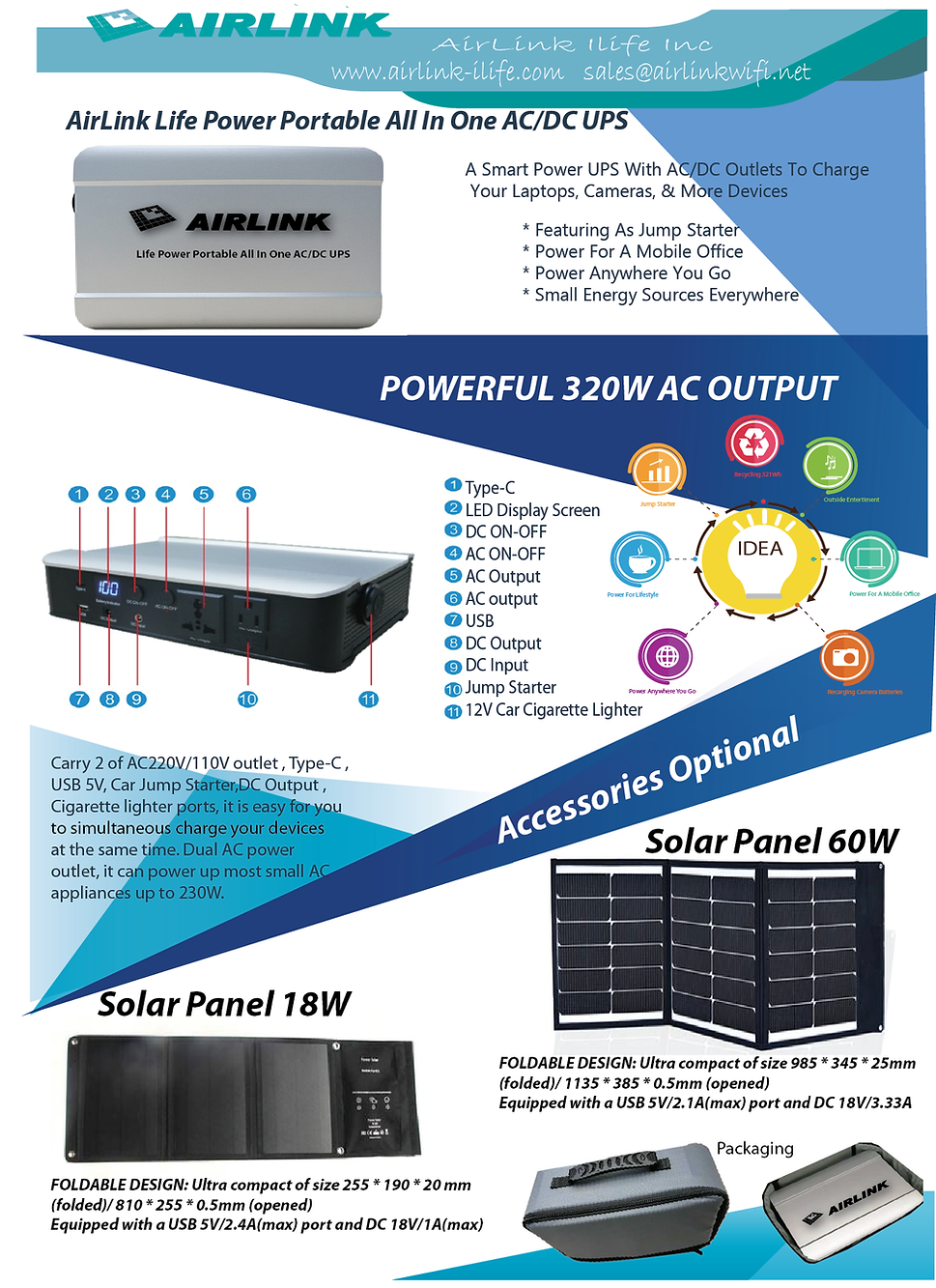 AC Power DM.png
