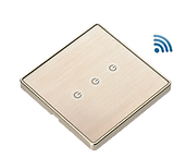 wifi switch panel-3.png
