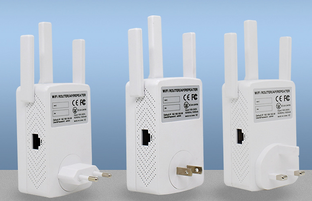 802.11ac repeater-3.PNG