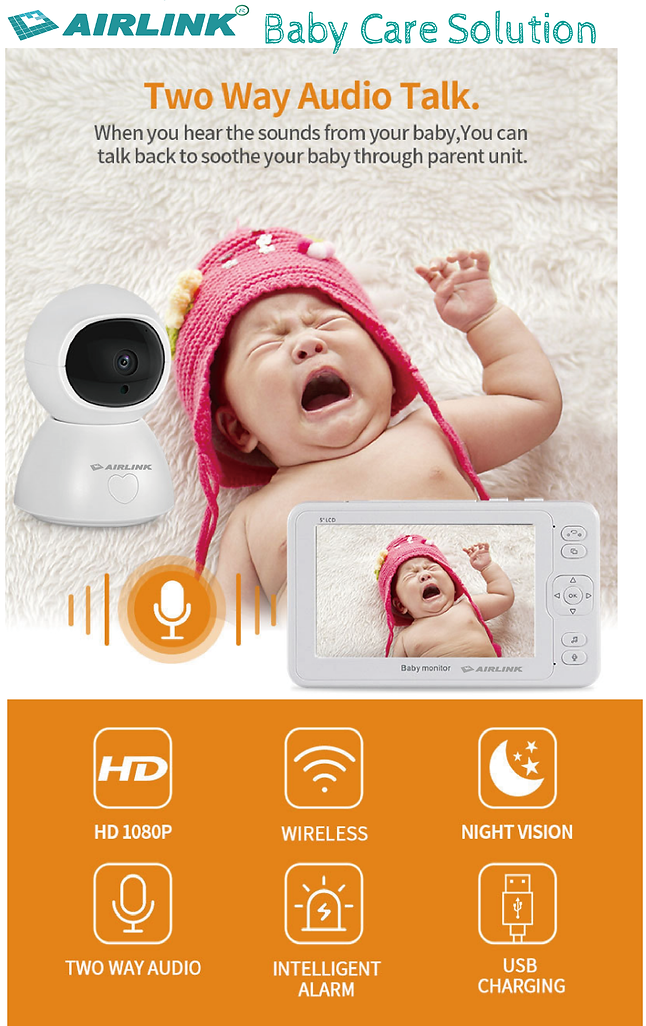baby monitor.png