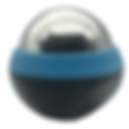 ice ball -1.PNG