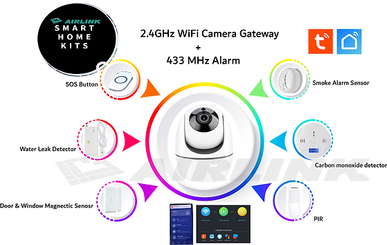 smart home kits 2.4+433.png