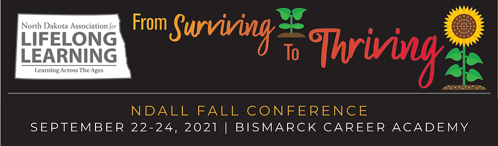 NDALL FALL CONFERENCE 8.5x2.5.png