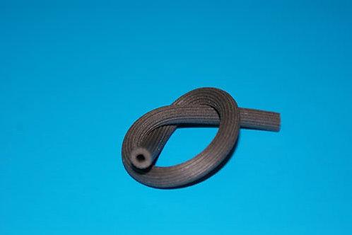 Шнур фиксирующий для М/С: 5 мм. (бухта 100 м.п.)