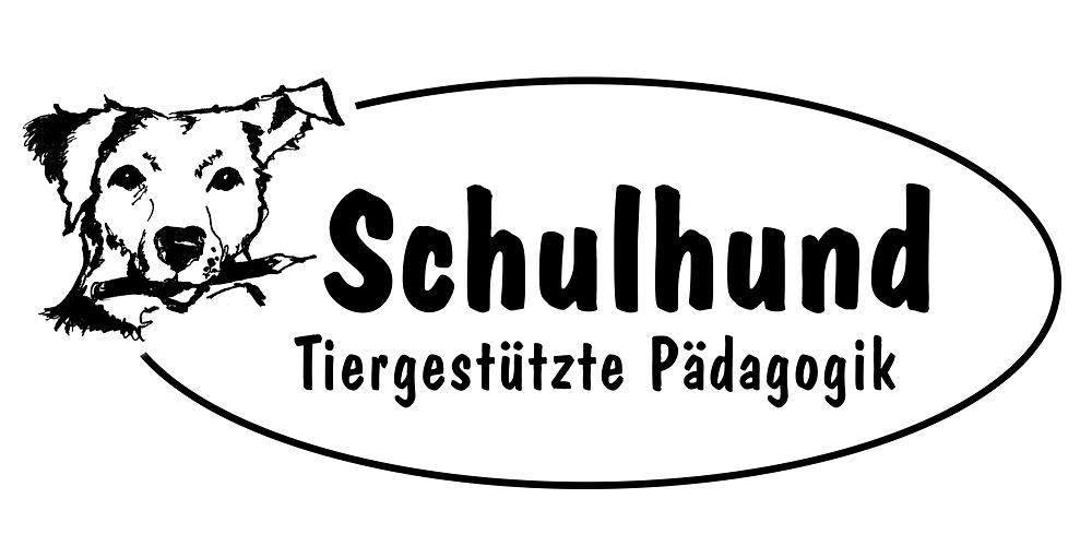 Logo Schulhund_mittel3.png