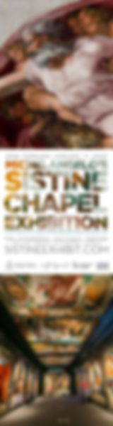 120x600_sistine_1.jpg