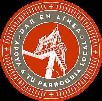 spanish_logo2.png