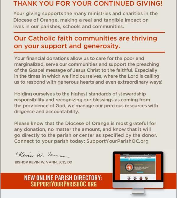 Bishop_Vann_Letter.jpg
