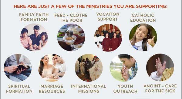 OC_Diocese_Ministries.jpg