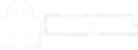 rcbo_web_logo_transparent.png
