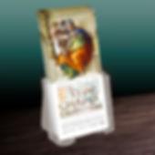 rack_card_1a.jpg