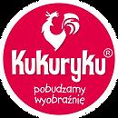 logo_kukuryk_kolor_PNG.png