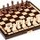 Thumbnail: Szachy klasyczne