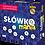Thumbnail: Słówkomania