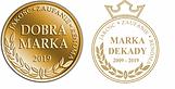 Marka-dekady-e1571825063595.png