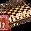 Thumbnail: Szachy wiedeńskie