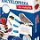 Thumbnail: Encyklopedia dla malucha