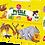 Thumbnail: Puzzle Świat zwierząt