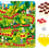 Thumbnail: Grzybobranie