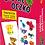 Thumbnail: Karty Bystre Oczko