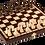 Thumbnail: Szachy tradycyjne