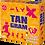 Thumbnail: Tangram