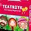 Thumbnail: Teatrzyk Czerwony Kapturek