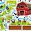 Thumbnail: Gwarna farma