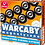 Thumbnail: Warcaby magnetyczne