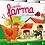 Thumbnail: Wesoła farma