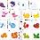 Thumbnail: Gram w kolory