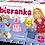 Thumbnail: Ubieranka