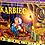 Thumbnail: Skarbiec