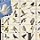 Thumbnail: Ptaki - Adamigo Memory