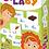 Thumbnail: Sylaby