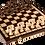 Thumbnail: Szachy królewskie