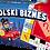Thumbnail: Polski biznes