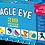 Thumbnail: Eagle Eye